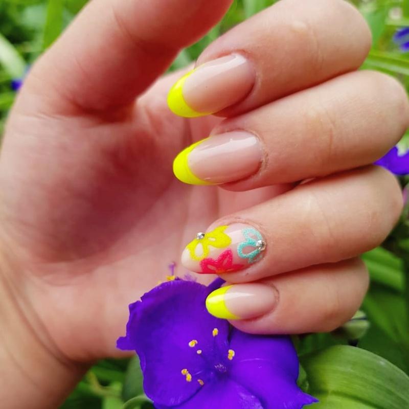Nail master,Салон красоты,Талгар