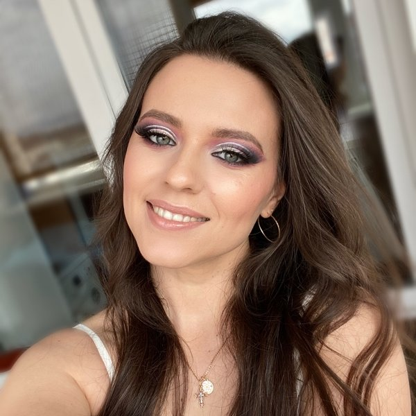 Company image - Суханова Нина