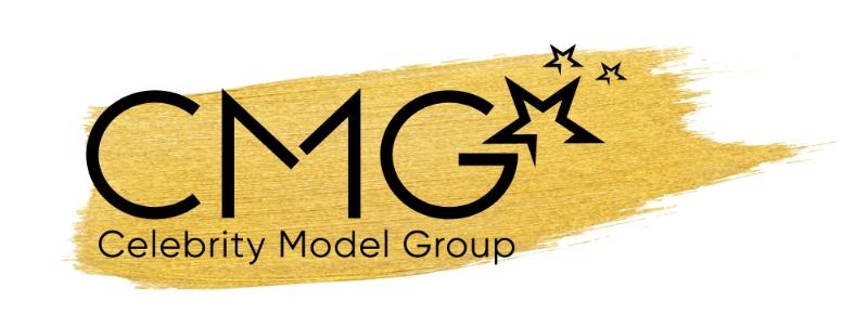 Международное арт-агентство CMG, Модельное агентство, Тележурналистика , Краснодар