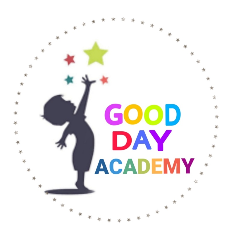 GOOD DAY ACADEMY, Центр детского развития,  Каскелен, Карасай
