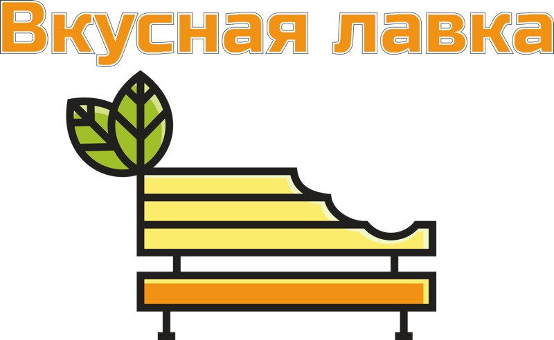 Вкусная лавка,Продукты,Азов
