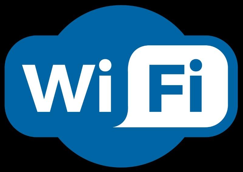 Wi-Fi роутеры,Сетевое оборудование. Wi-Fi.,Степногорск