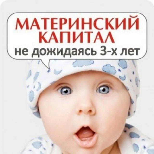 Светлана, ,  Куйбышев