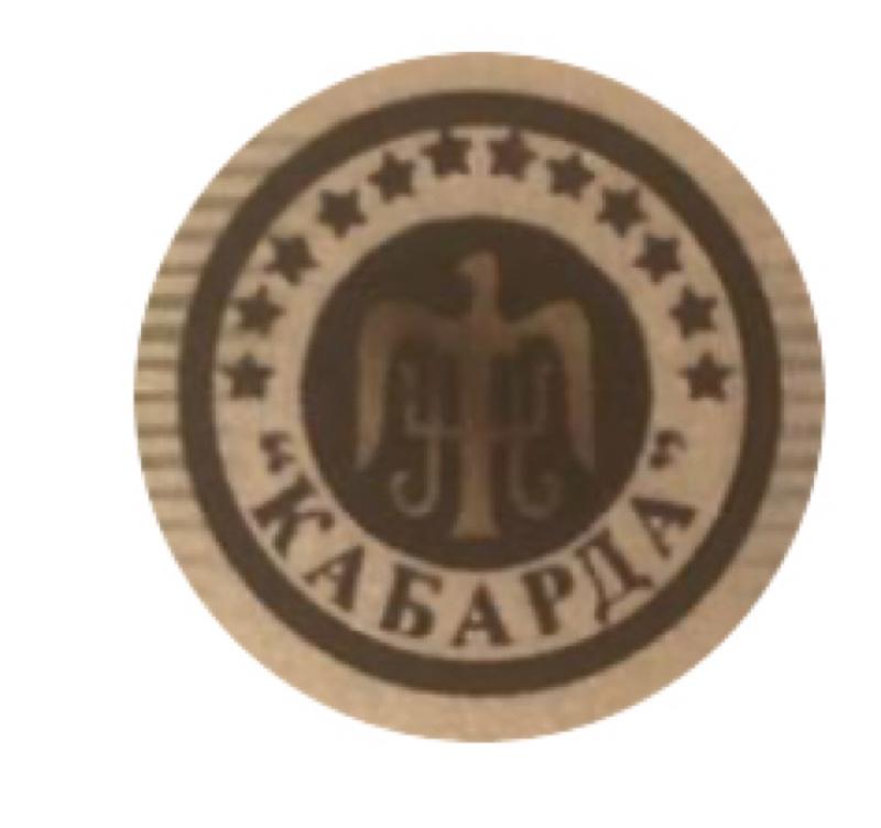 Кабарда,Торговля,Нальчик
