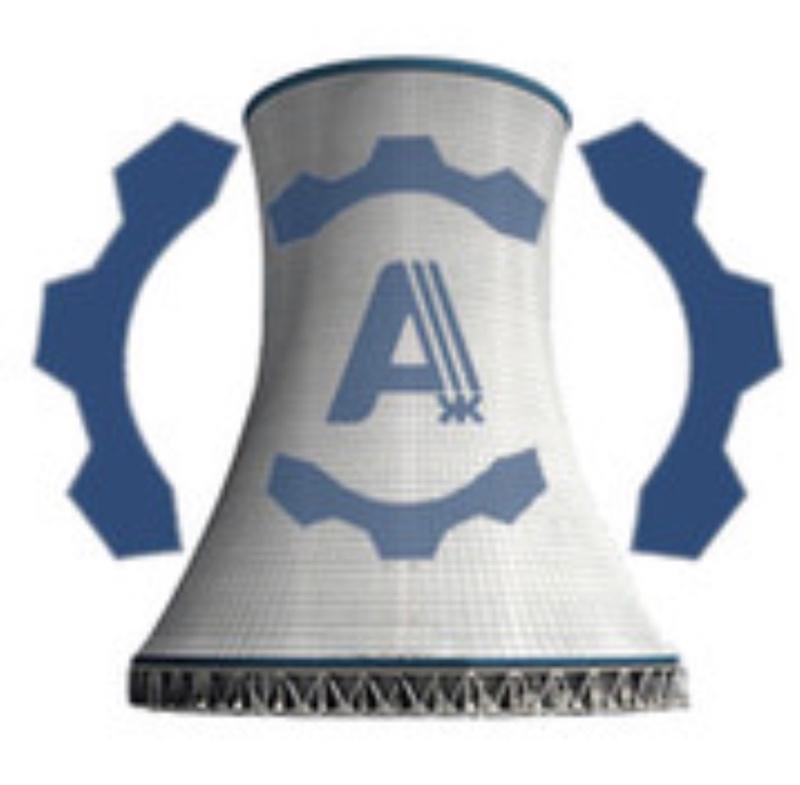 ООО «Азов Спец ЖБИ»,Производство железобетонных изделий ,Азов