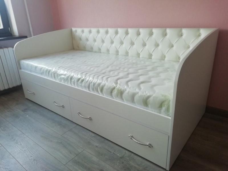 Корпусная мебель под заказ! , Мебель на заказ Талгар, Талгар