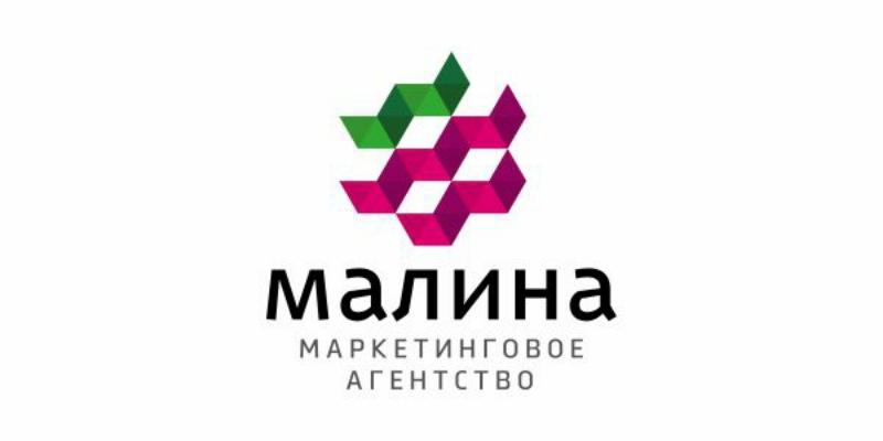 ООО МА Малина,Маркетинговое агентство,Курган