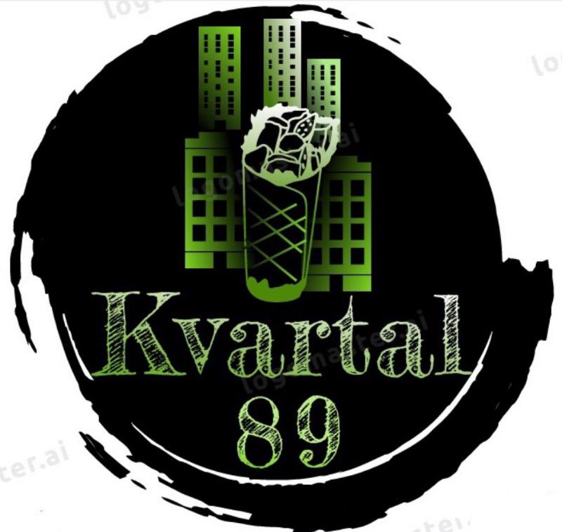 KVARTAL_89,Кафе быстрого питания,Новый Уренгой