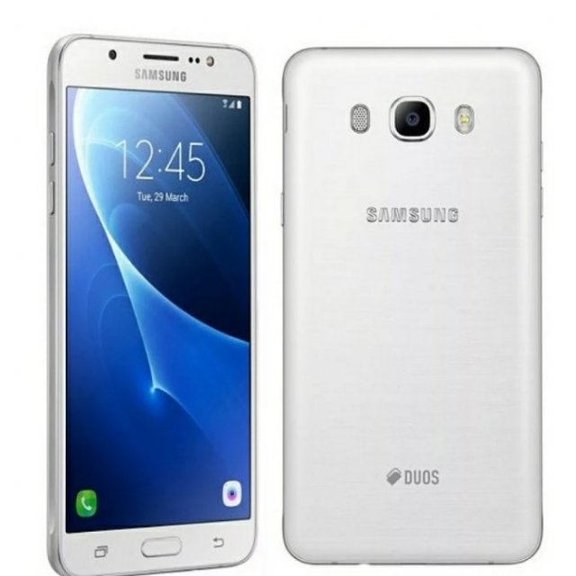Samsung j5_2017