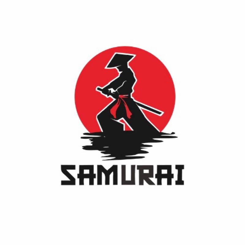 Samurai, Доставка суши, роллов и пиццы, Можга