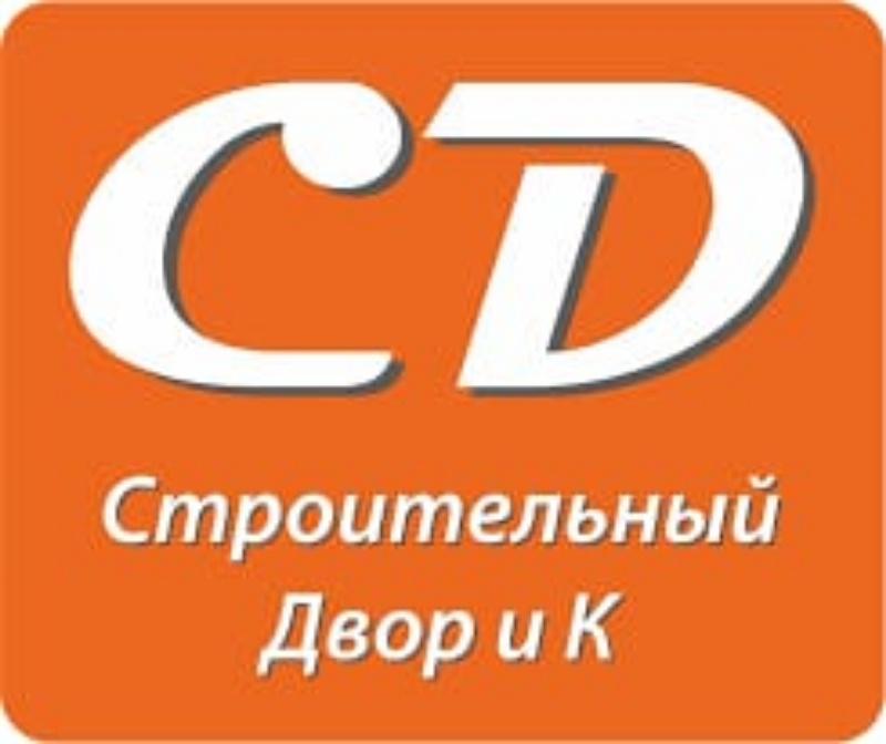 Строительный Двор и К, торговая компания,Керамическая плитка / Кафель,Караганда