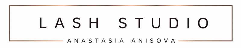 LASH STUDIO, Студия моделирования взгляда, Абакан