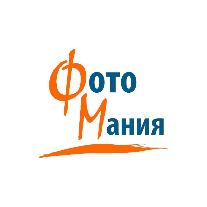 ФотоМания, Онлайн-фотосалон,  Бийск