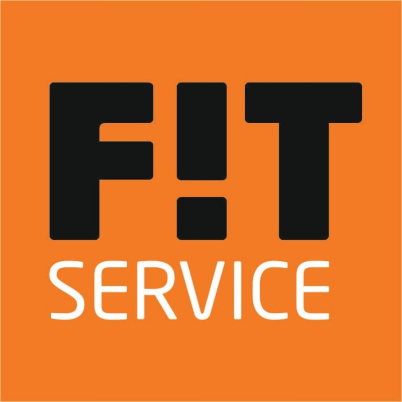 Fit Service, Fit Service, Куйбышев
