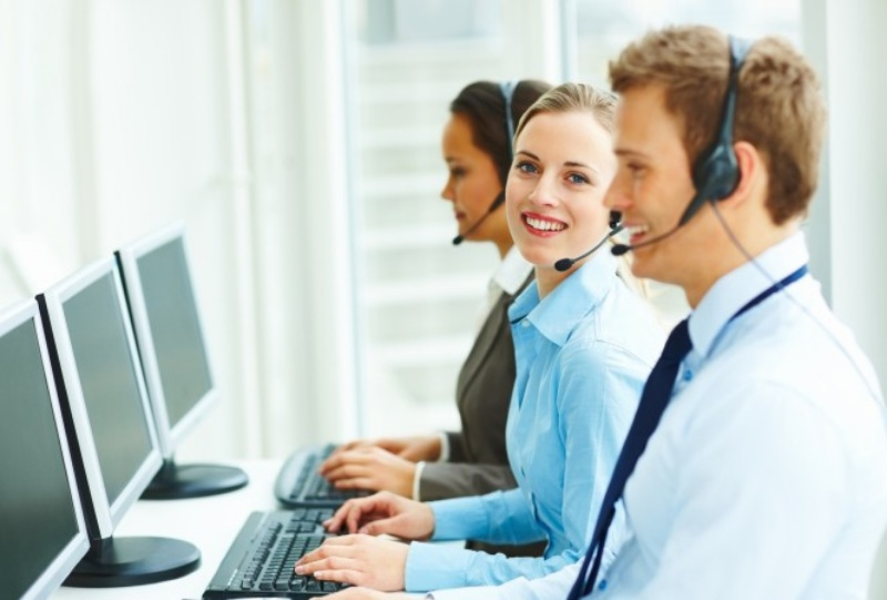 Менеджер онлайн обучение+трудоустройство,
