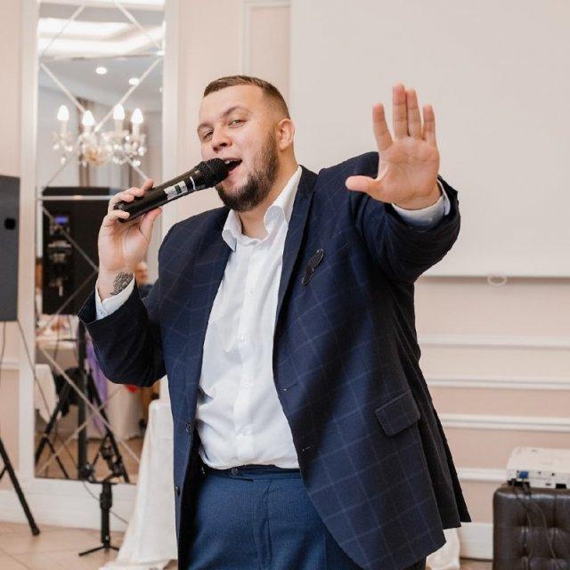 Константин Кот, ,  Нижний Тагил