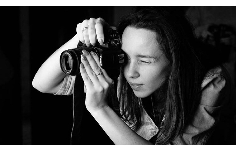 Фотосессии,Фотограф,Караганда