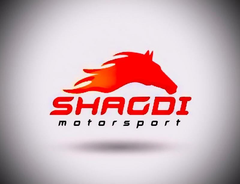 SHAGDI Motorsport,Автосервис, тюнинг автомобилей, автозапчасти.,Нальчик