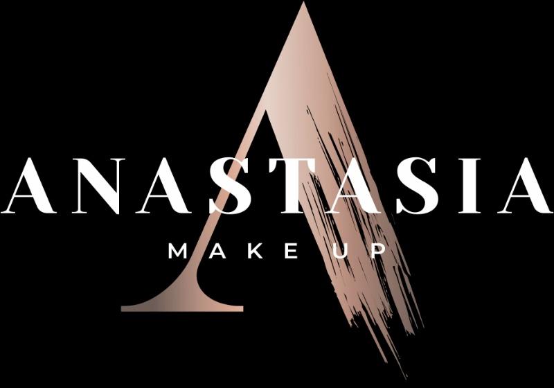 Anastasiya_make_up_karaganda,Профессиональный макияж. Стилист. Курсы макияжа. Визажист.,Караганда