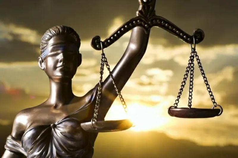 Адвокат,Юридические услуги,Нальчик