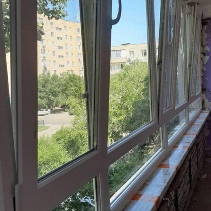 Ремонт окон, remontokon_pilipenkoigor40, Актобе