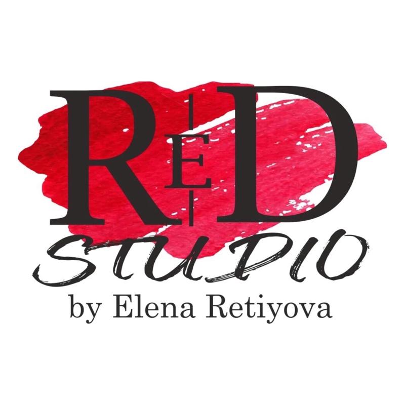 RED STUDIO студия