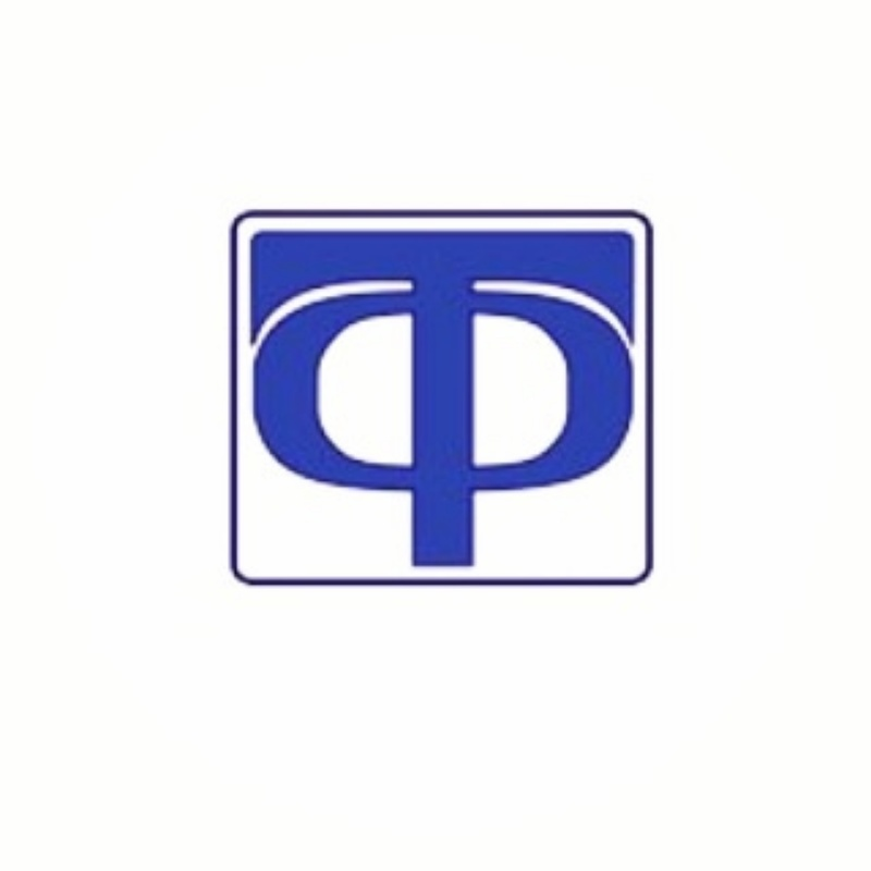 Фаворит Technologу, ТОО, сервисный центр,Компьютерные услуги,Караганда