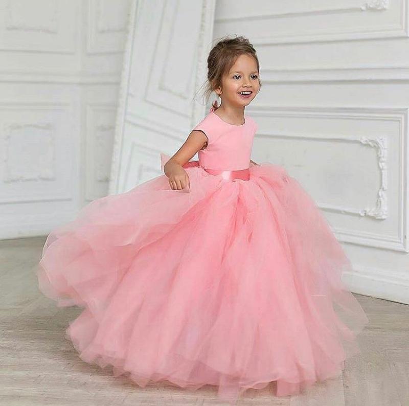 Детские нарядные платья напрокат!, Непоседа, Тобольск