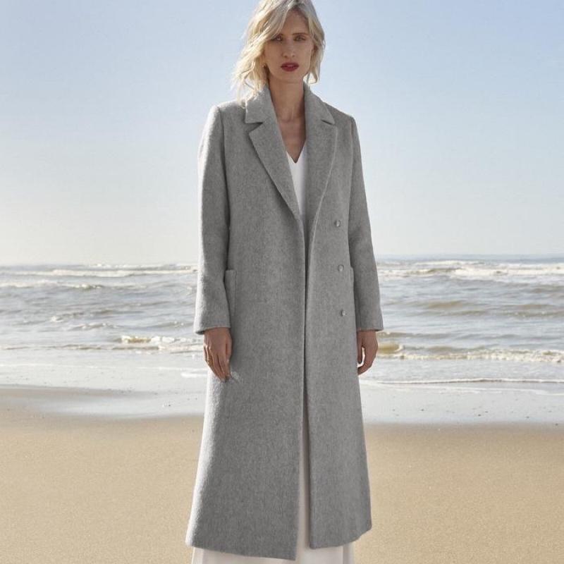 Впервые в Ижевске  премиальные бренды Германии: EUGEN KLEIN, IVY& OAK., Магазин одежды «БРЕНД», Ижевск