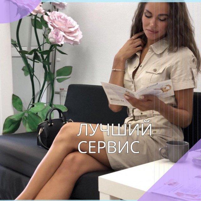 Студия Preslife_72 ,