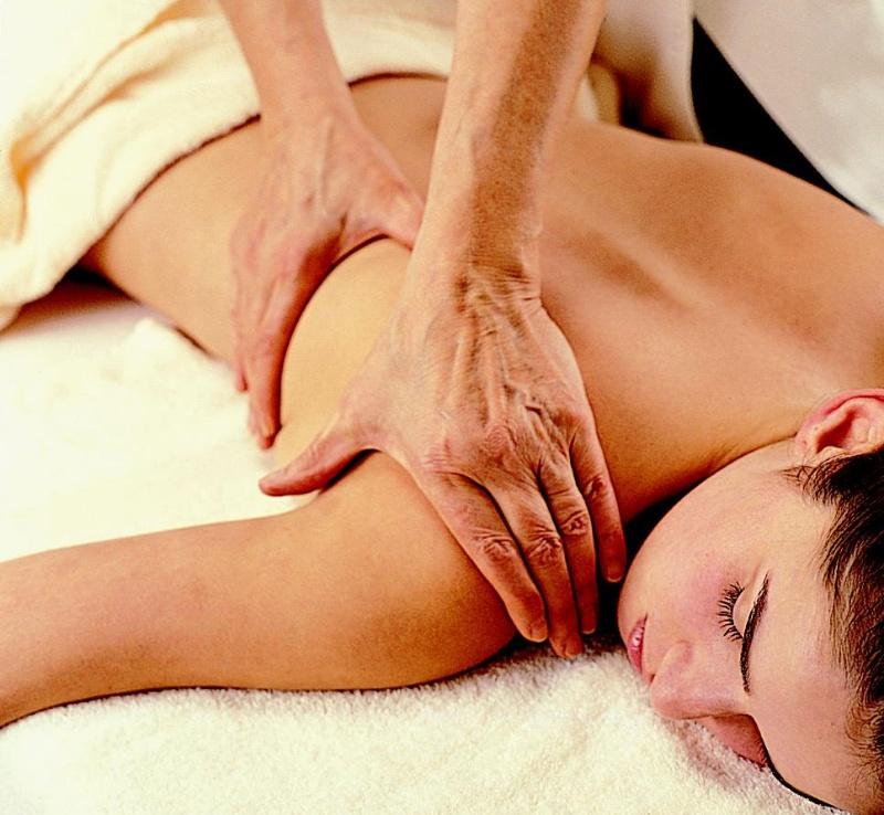 🔔 Лечебный массаж плечевого пояса. Методика массажа при боли в руках, надплечьях, области лопатки, Массаж , лечебно-оздоровительный , детям , взрослым., Азов