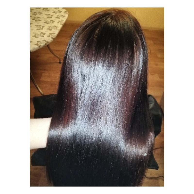 Hair_stylies_rub, Кератин, ботокс, холодное восстановление, Рубцовск
