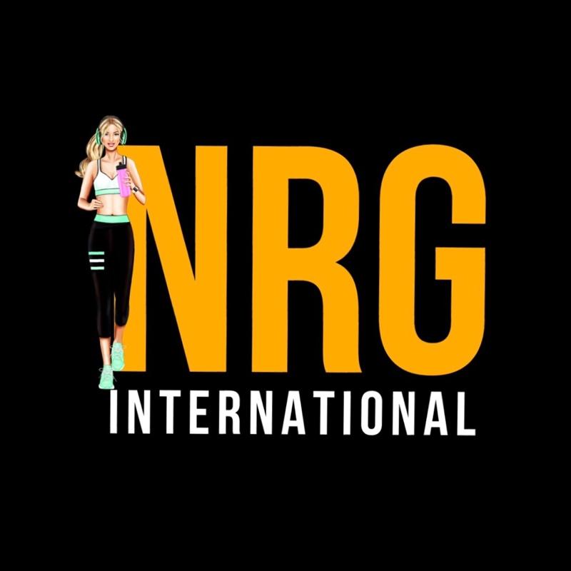 NRG INTERNATIONAL Online магазин ПП и ЗОЖ-товаров