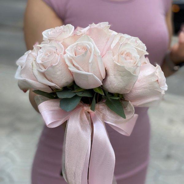 Букетик невесты , Dadali Flower