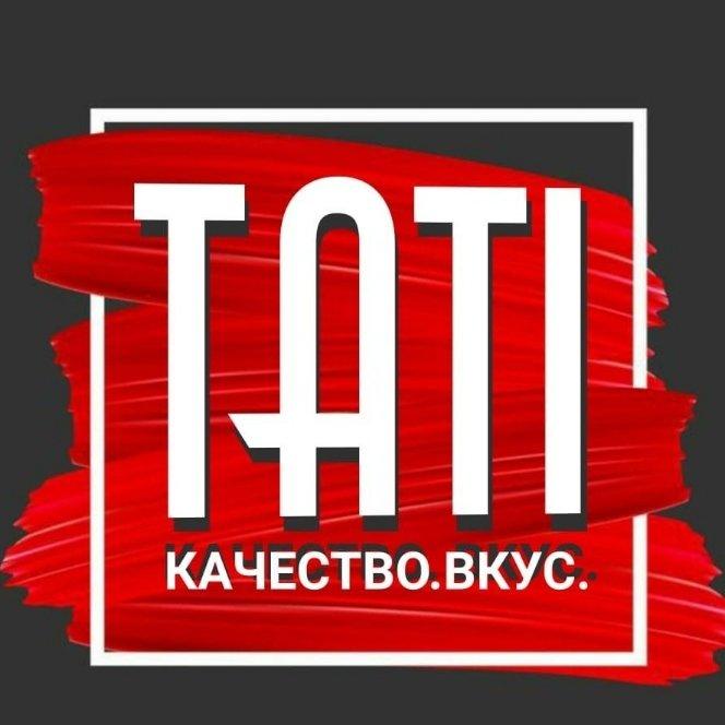 ТАТИ АКТОБЕ, Доставка роллов донеров,  Актобе