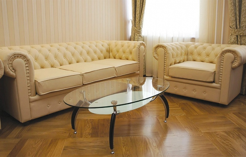 Мебельное ателье Алые паруса,Перетяжка, ремонт мягкой мебели,Красноярск