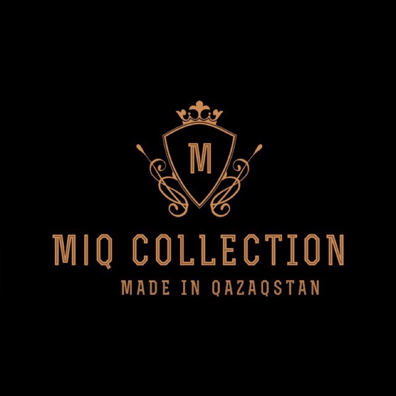 Miq_collection_kz,Производство и продажа мягкой мебели,Степногорск