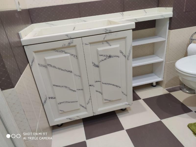 VIORO,Индивидуальный предприниматель. Мебель, искусственный камень.,Степногорск