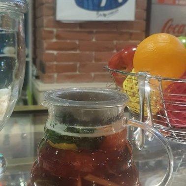 Вкуснейшие чаи в kekc family , Кекс family