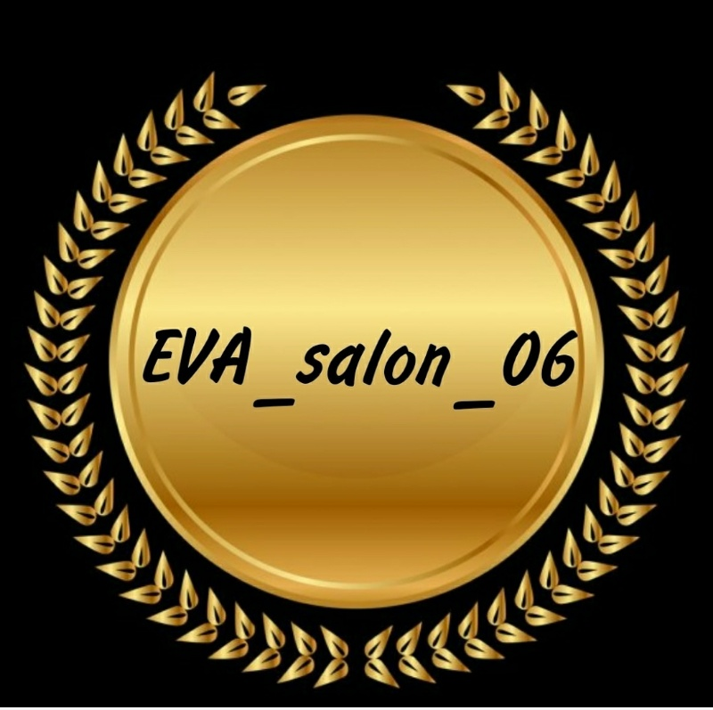 Eva_salon_06, Салон красоты, Назрань
