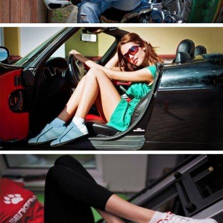 Распродажа спорт. обувь кроссовки, бутсы европейского производителя, Белкельме Караганда. Спортивная обувь Беларусь - Испания, Караганда
