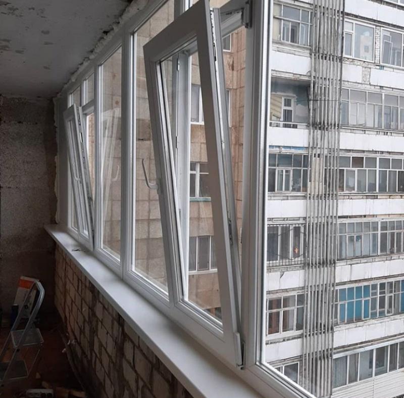 Ремонт окон, remontokon_pilipenkoigor40