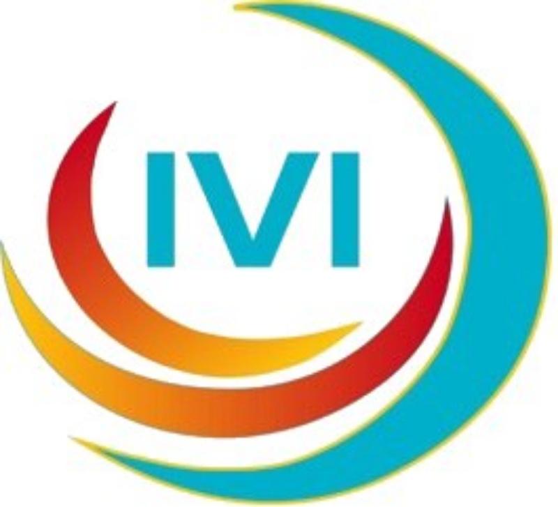 IVI City Kazakhstan,интернет-магазин,Алматы