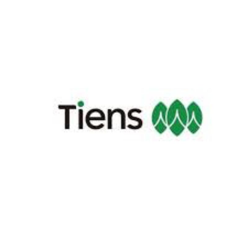 Tiens,Оптовое продвижение товаров,Караганда