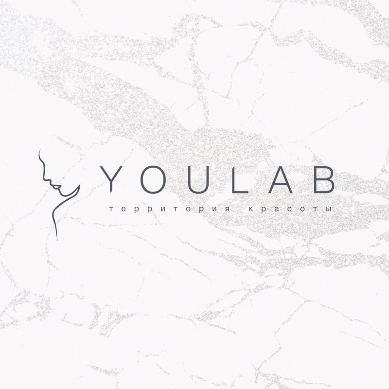 YouLab,Косметология, LPG массаж, ногтевой сервис,Нижний Тагил