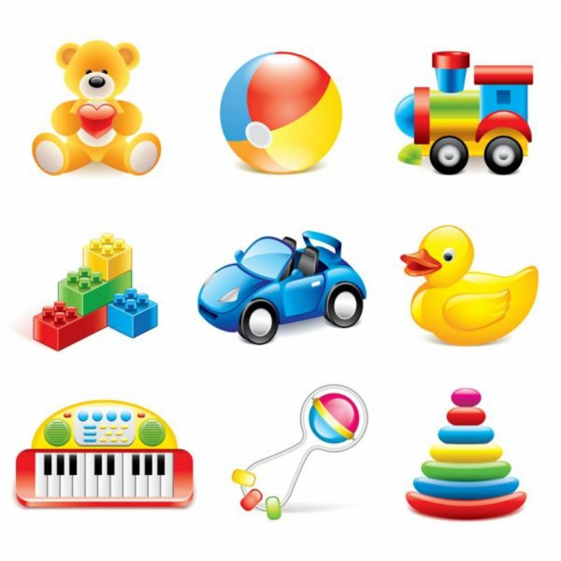 My happy Toy, Развивающие игрушки для дошкольников и школьников  младших классов.,  Иркутск