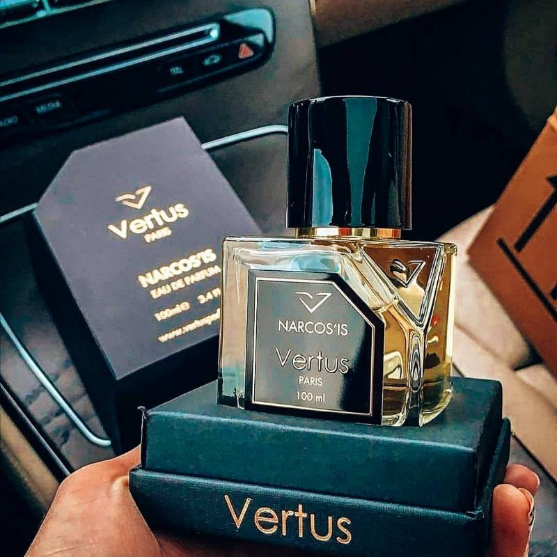 Под заказ, Essens-Parfum