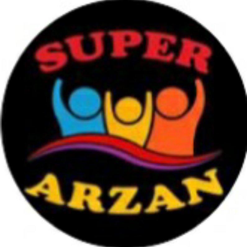 Super_arzan_baykonur,Магазин одежды,обуви. Посуда,спорт,игрушки,одежда для новорождённых.,Байконур
