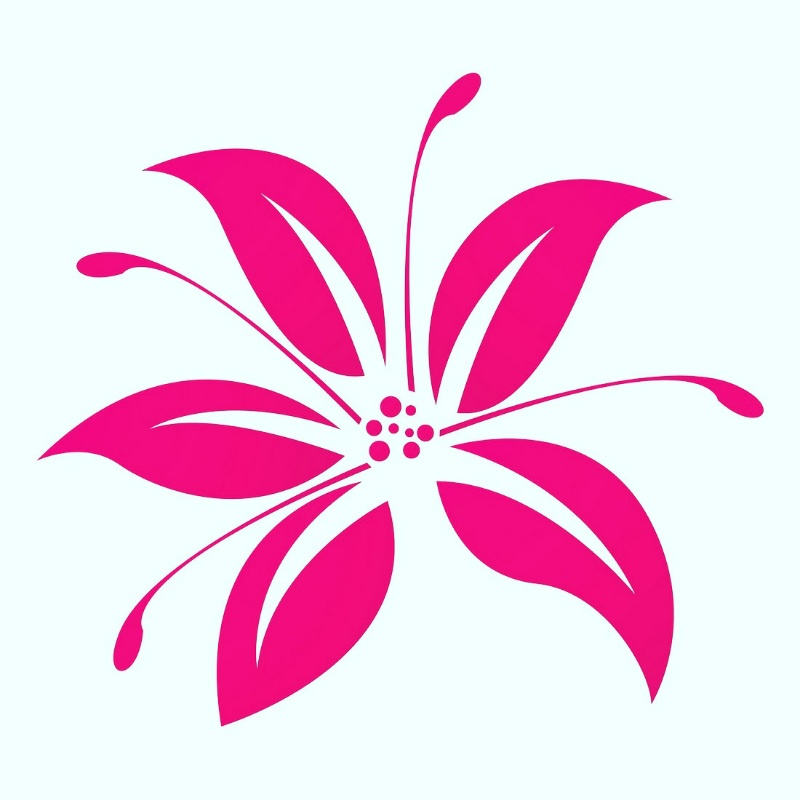 Цветочная поляна., Цветочный магазин, Лодейное Поле
