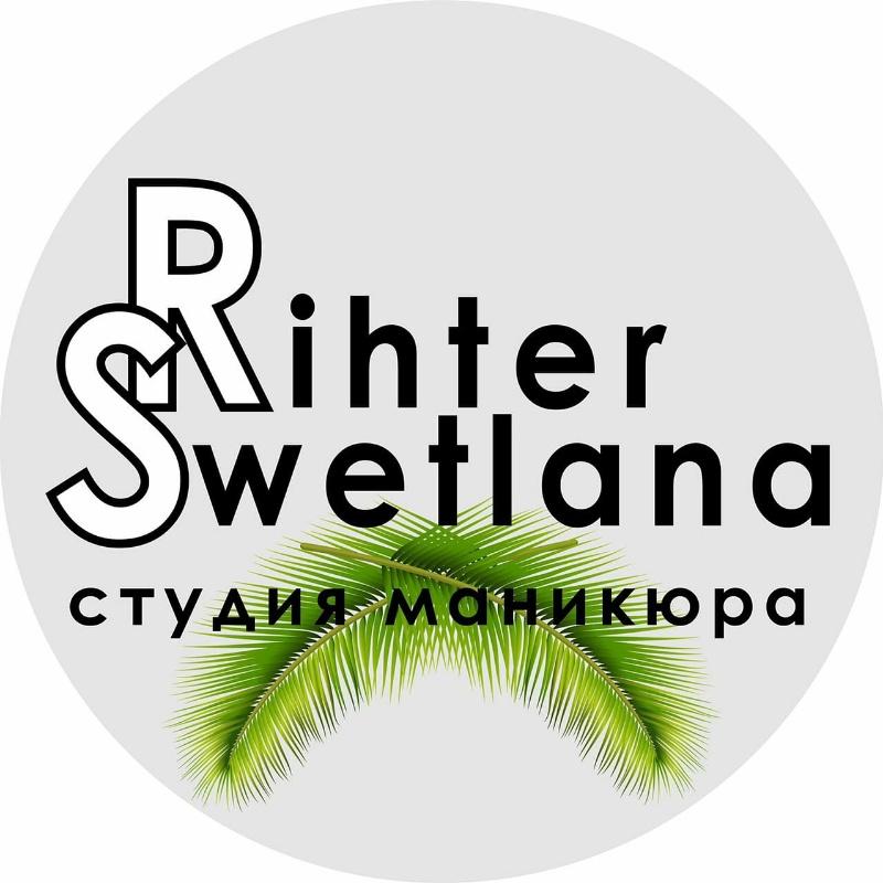 Студия маникюра Swetlana Rihter, Студия маникюра и педикюра, салон красоты, Самара